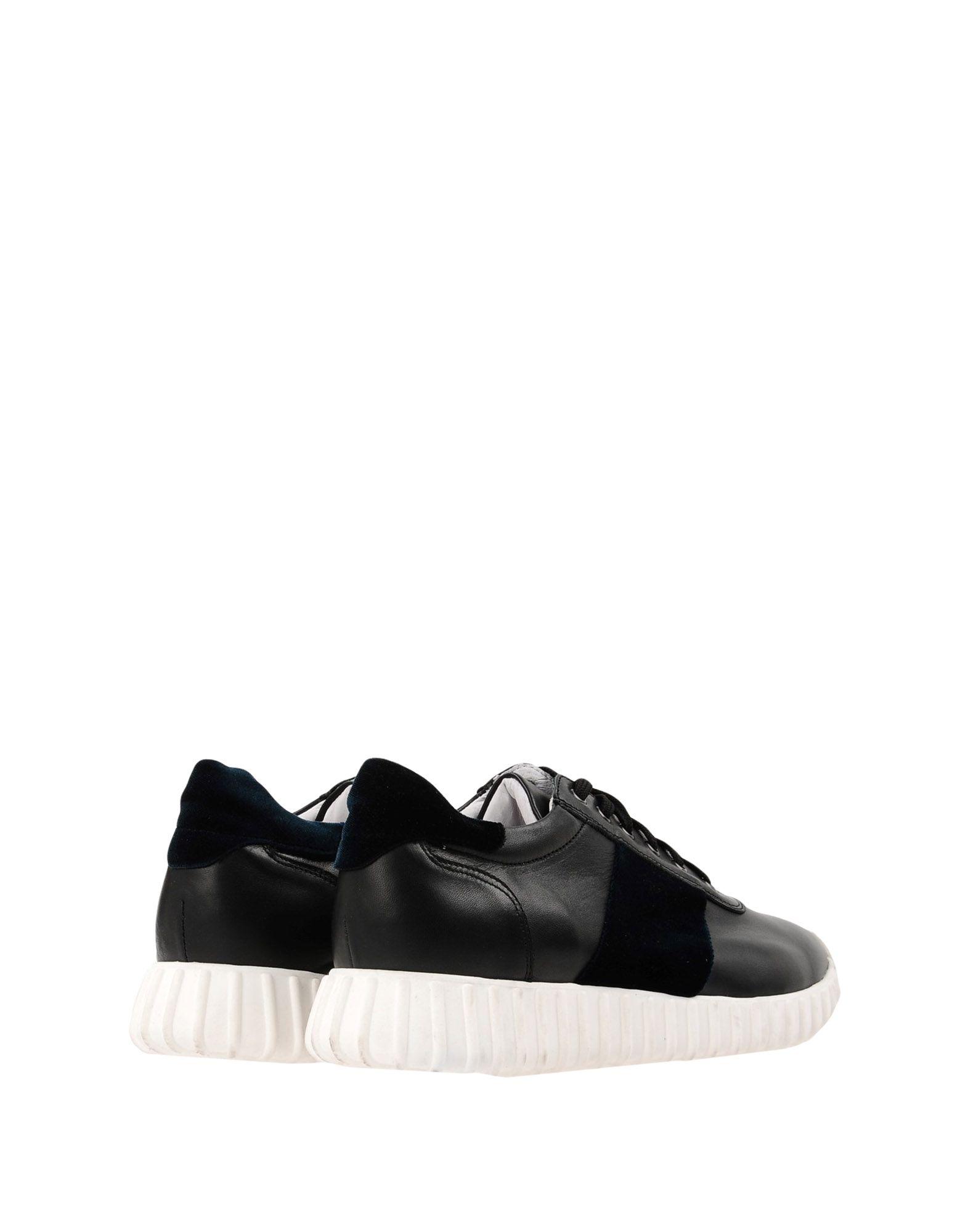 Edwa Sneakers Herren   Herren 11439346IU b4ec11
