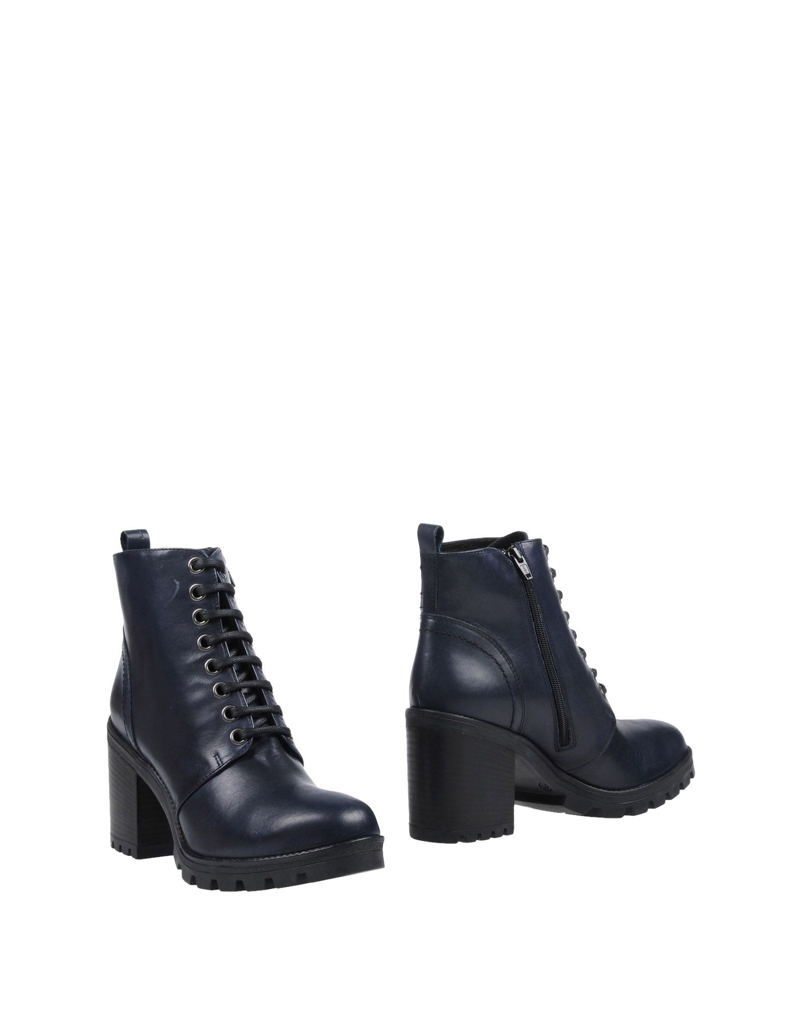 Bottine Manufacture Dessai Femme - Bottines Manufacture Dessai sur