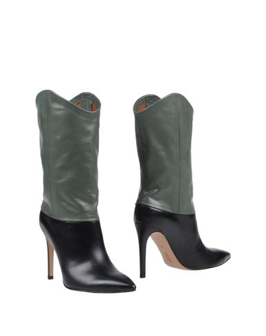 FOOTWEAR - Ankle boots Joseph CymWa1UKX
