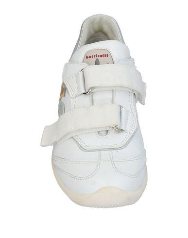 Rabatt Niedrige Versandgebühr BOTTICELLI SPORT LIMITED Sneakers Beeile dich Kostenloser Versand Finishline Zum Verkauf Billig Authentisch GoGwvf8D2