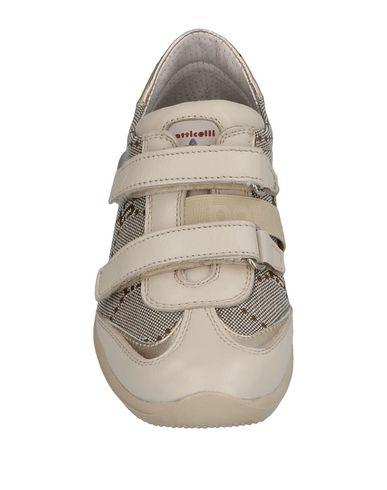Freigabe Online Amazon Online-Verkauf von Outlets BOTTICELLI SPORT LIMITED Sneakers Kaufen Sie günstige marktfähige Kostenloser Versand Footaction Räumung Top Qualität RzYrfmb3