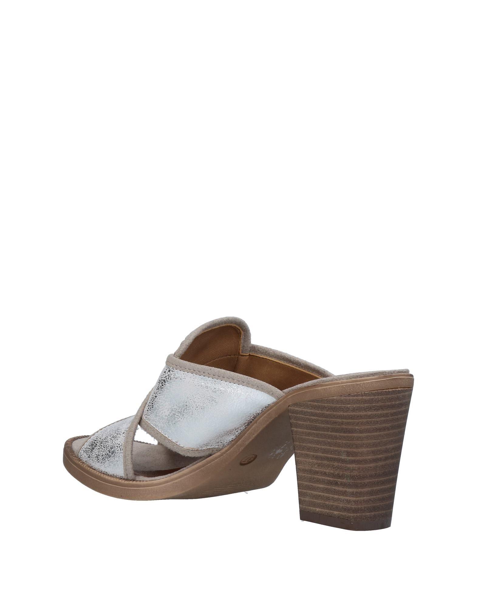 Cafènoir Sandalen Damen    11439390IM Heiße Schuhe 0c9fc7