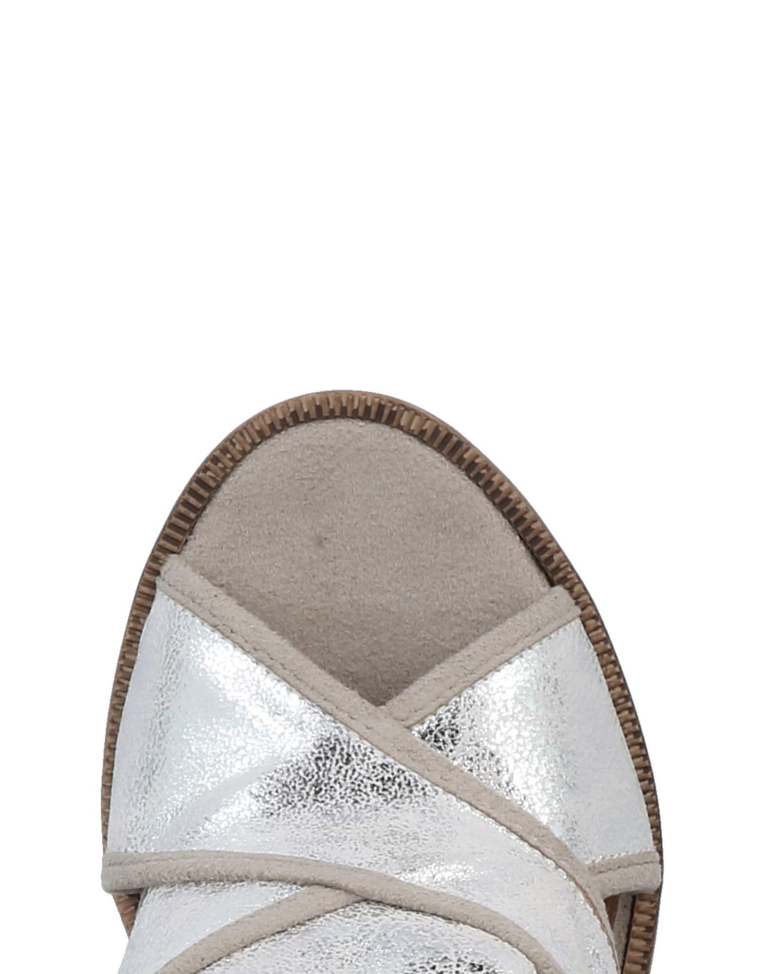 Cafènoir Sandalen Damen    11439390IM Heiße Schuhe 23277b