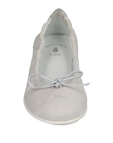 BOTTICELLI SPORT LIMITED Ballerinas Freigabe Echt Outlet wirklich 4uo6qz7