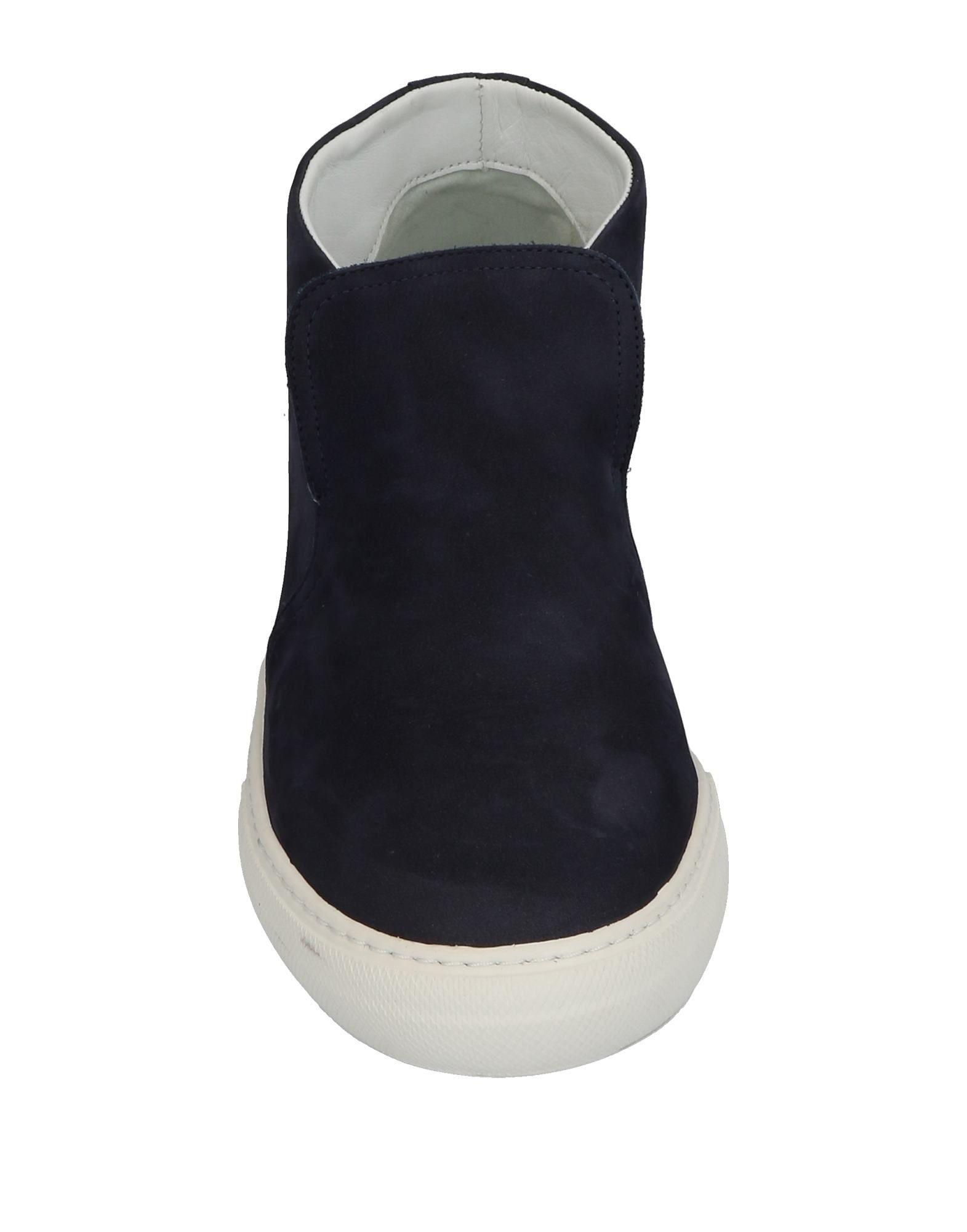 Pierre Hardy Sneakers Qualität Herren  11439399OK Gute Qualität Sneakers beliebte Schuhe 1bd32d