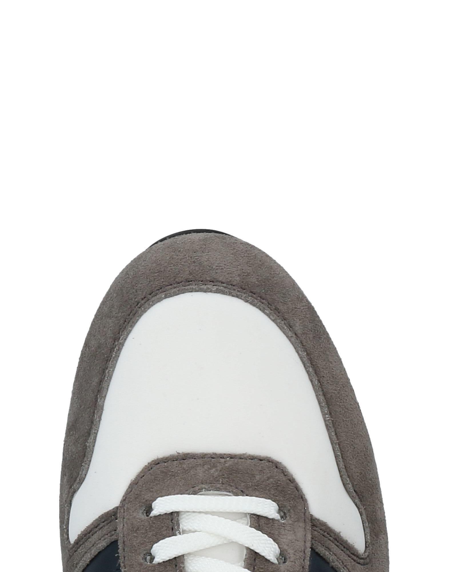 Hogan Gute Sneakers Herren  11439410AG Gute Hogan Qualität beliebte Schuhe 95f60a