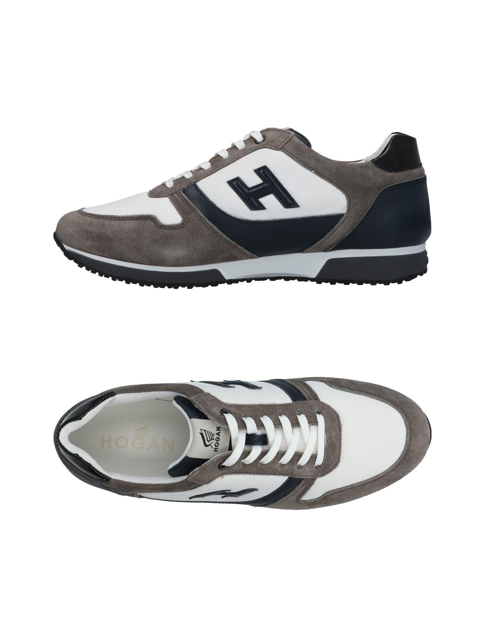 Hogan Sneakers Herren  11439410AG Gute Qualität beliebte Schuhe