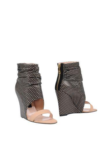Zapatos de mujer Botín baratos zapatos de mujer Botín mujer Jérôme Dreyfuss Mujer - Botines Jérôme Dreyfuss   - 11439412LT fd3fcc
