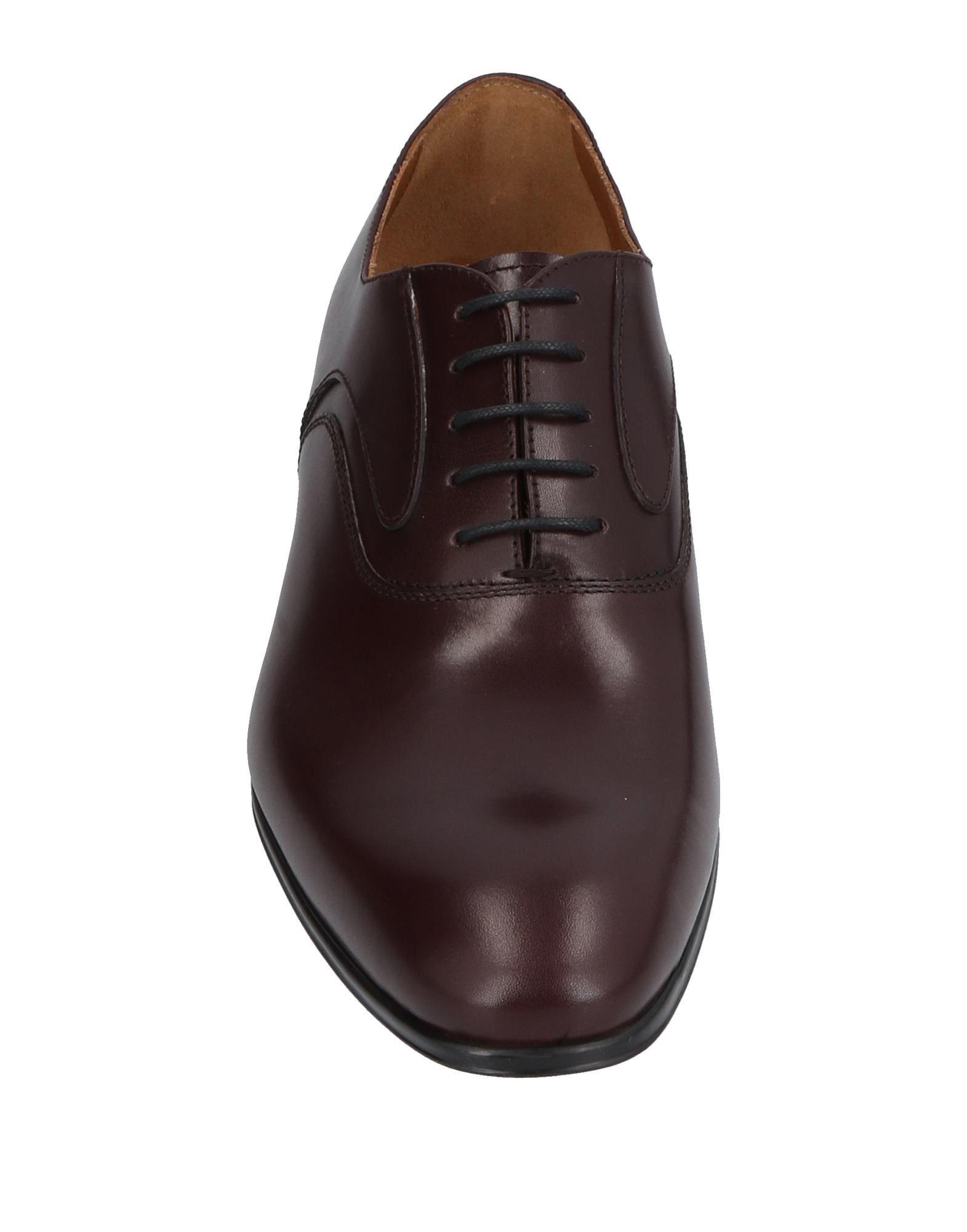 Doucal's Schnürschuhe Herren    11439417HC Heiße Schuhe 80f4d2