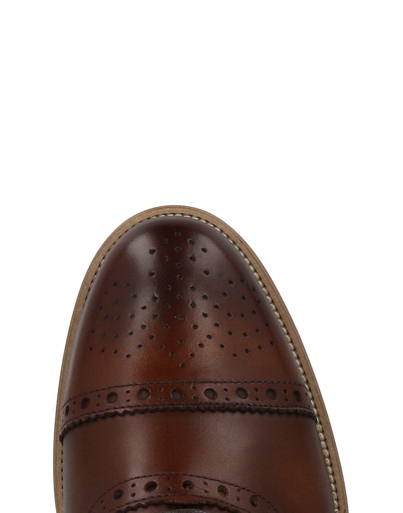 Rabatt echte Schuhe Cafènoir Schnürschuhe Herren Herren Schnürschuhe  11439419IF 310cc1