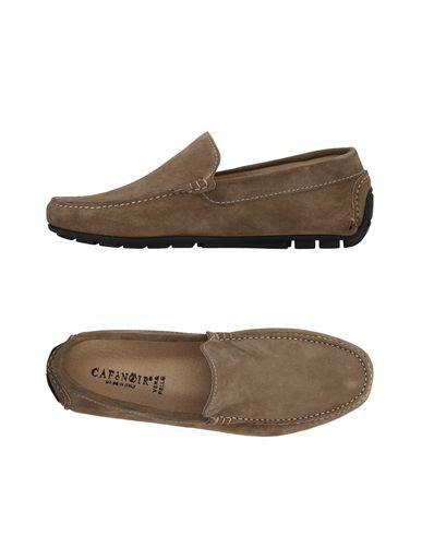 FOOTWEAR - Loafers on YOOX.COM Caf��noir EvphXF