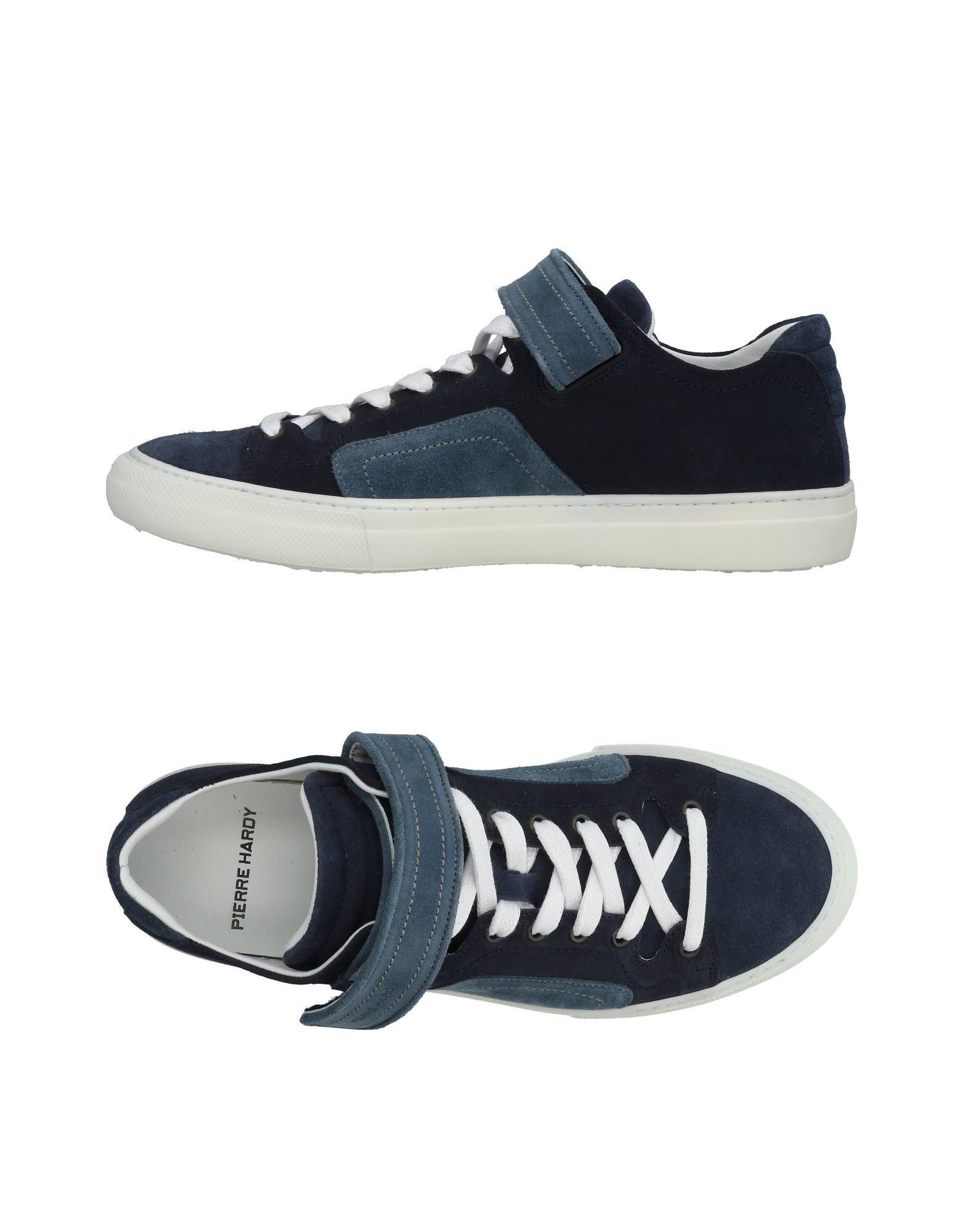 Pierre Hardy Sneakers Herren  11439428MH Gute Qualität beliebte Schuhe