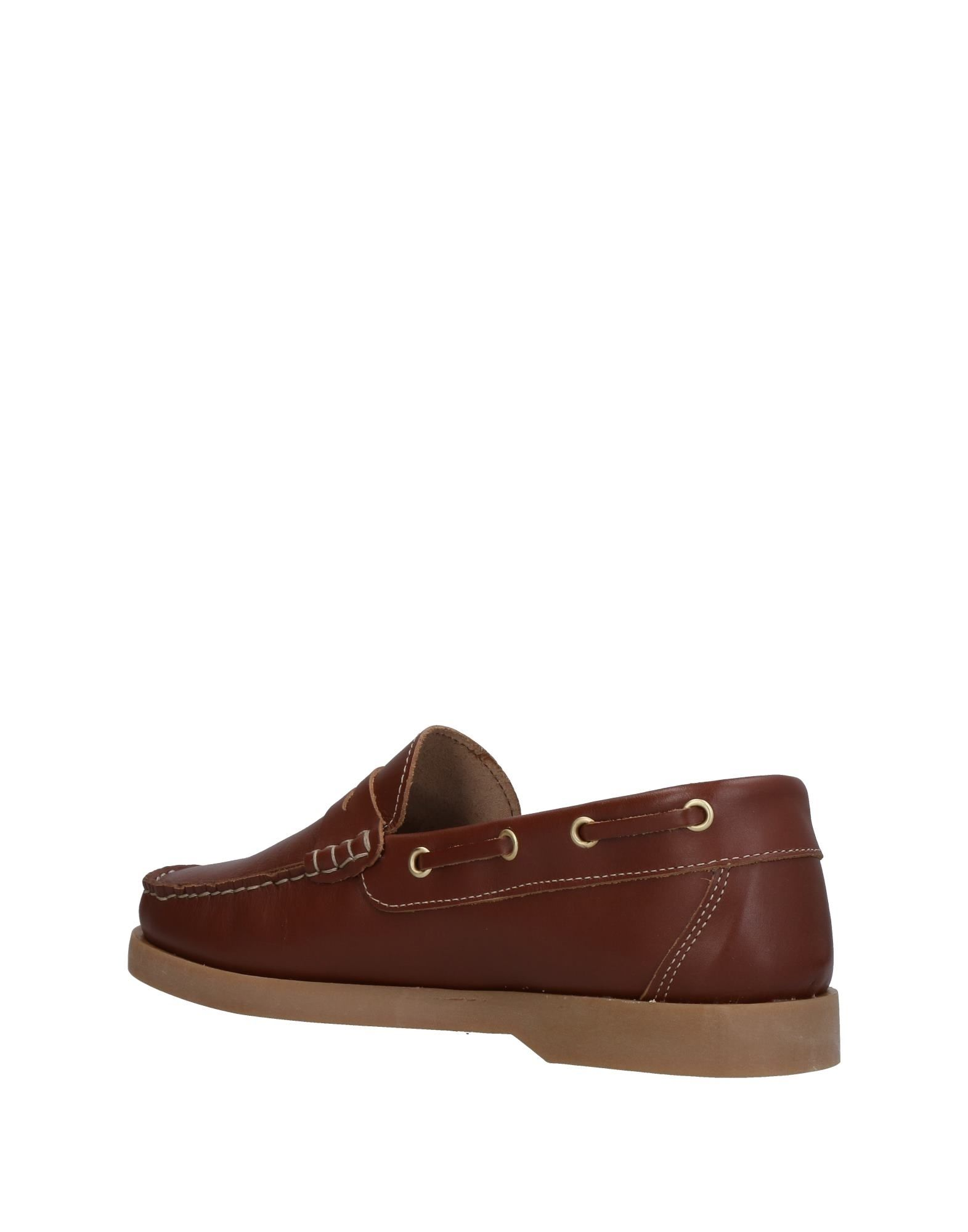 Cafènoir Loafers - Men Cafènoir Cafènoir Cafènoir Loafers online on  Australia - 11439437VE 9433ee