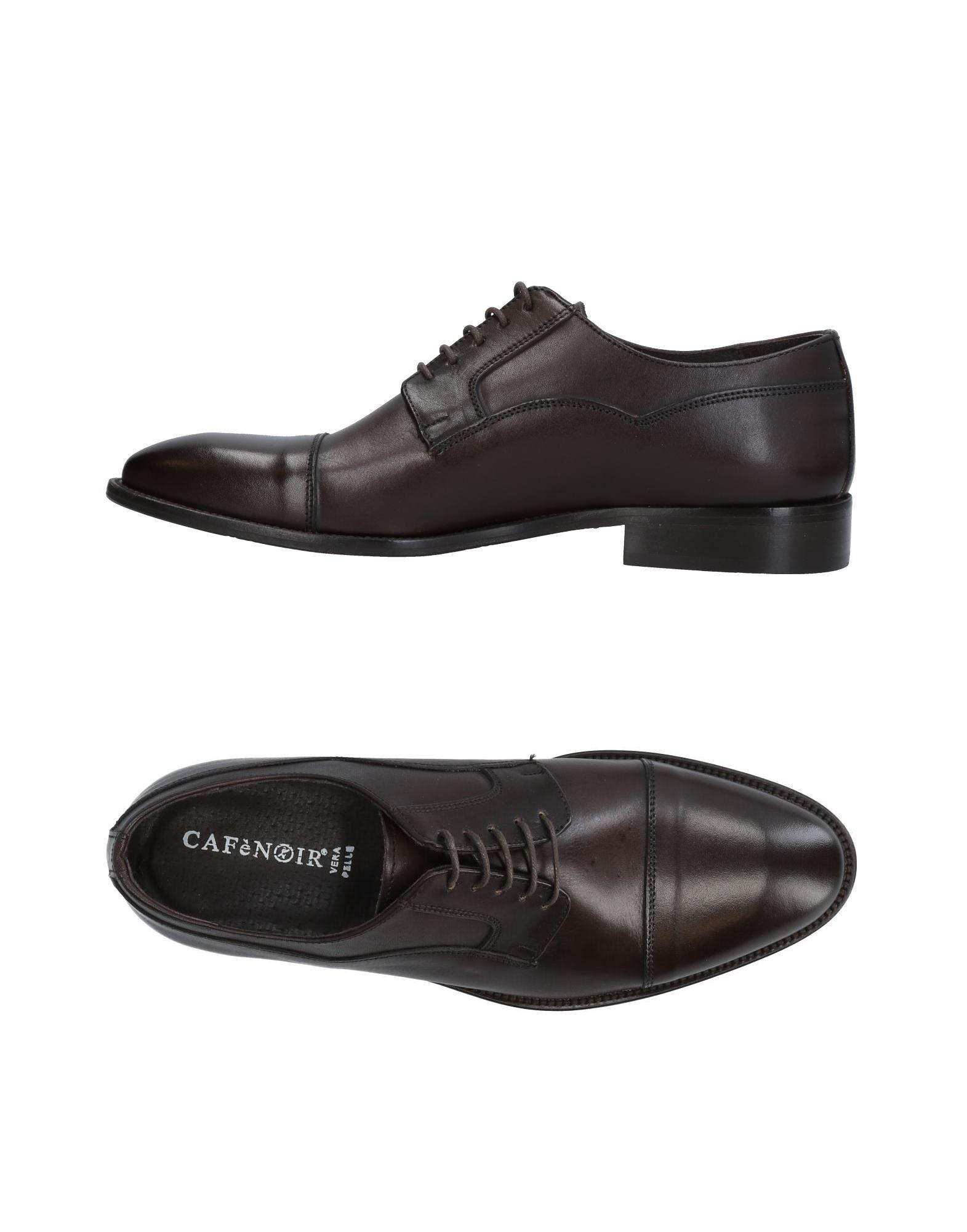 Cafènoir Schnürschuhe Herren Heiße  11439439PJ Heiße Herren Schuhe ee99e9