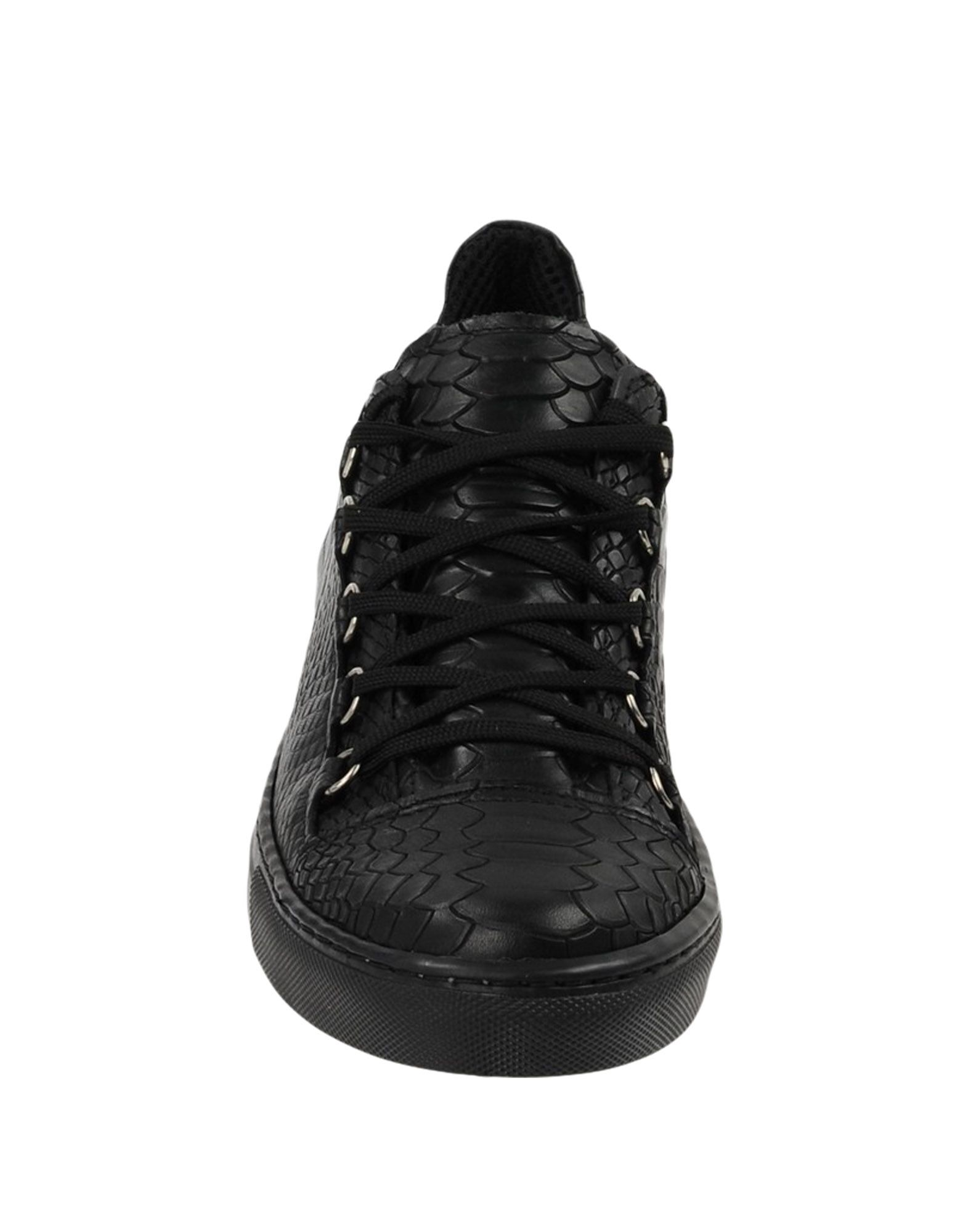 Edwa Edwa  Sneakers Herren  11439442OW Heiße Schuhe a226b3