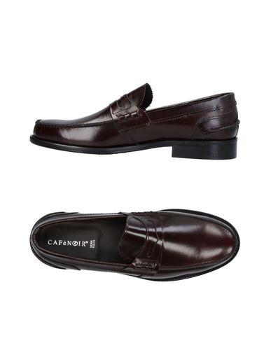 Zapatos con descuento Mocasín Cafènoir Hombre - Mocasines Cafènoir - 11439465BA Burdeos
