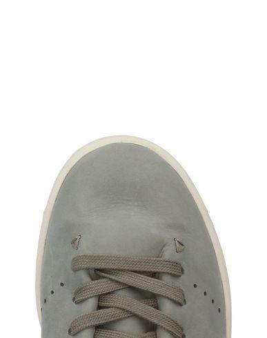 ADIDAS Sneakers ORIGINALS ADIDAS ORIGINALS Sneakers ADIDAS qgtORz