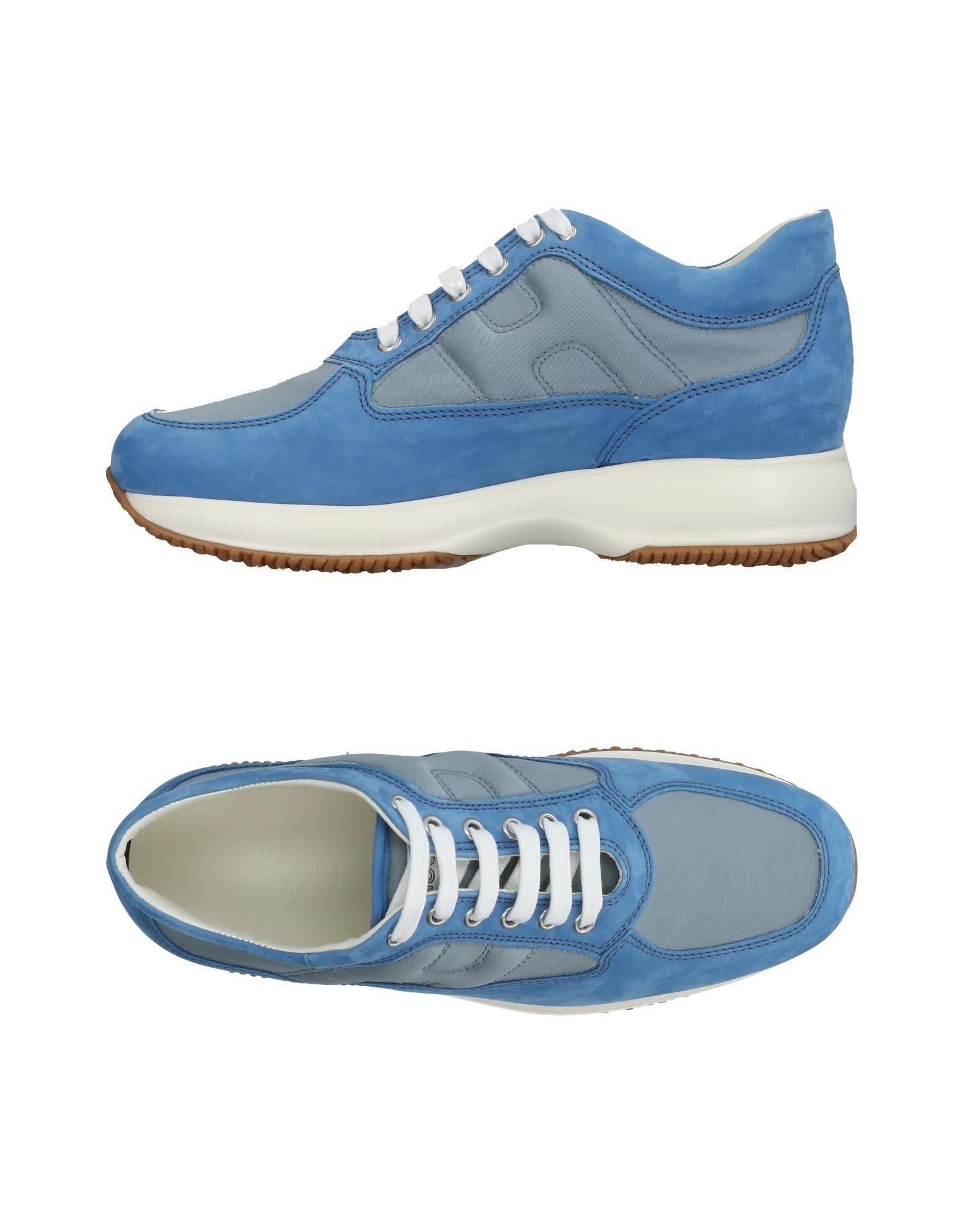 Sneakers Change Donna - 11459912JS Scarpe economiche e buone