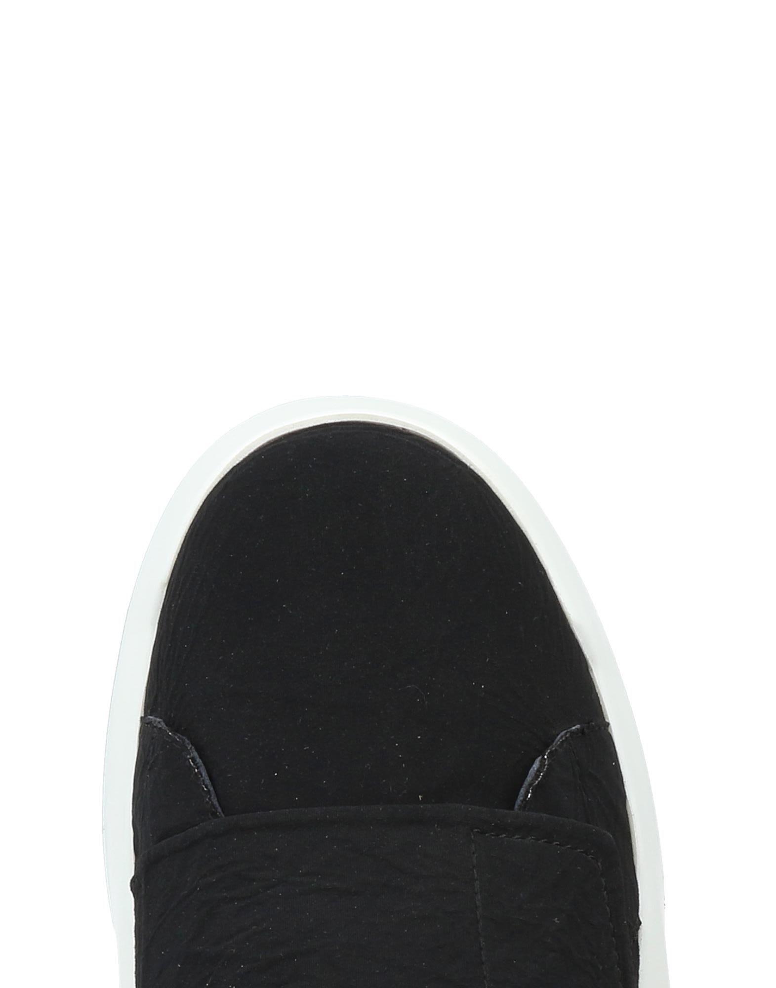 Cinzia Araia Sneakers Herren  11439491QU Gute Qualität beliebte Schuhe