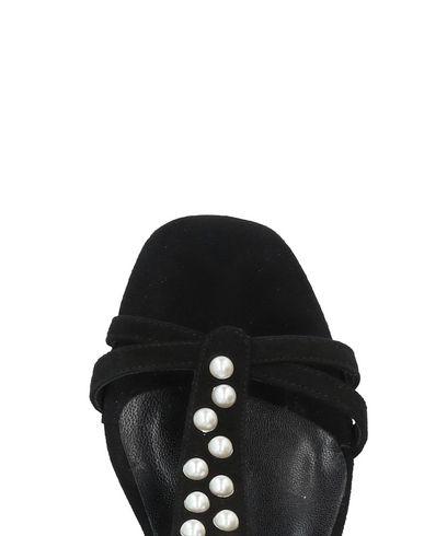 salg finner stor kjøpe beste Élysèss Sandalia fra Kina klaring mote stil billig salg bla 7G0InmQZ8d