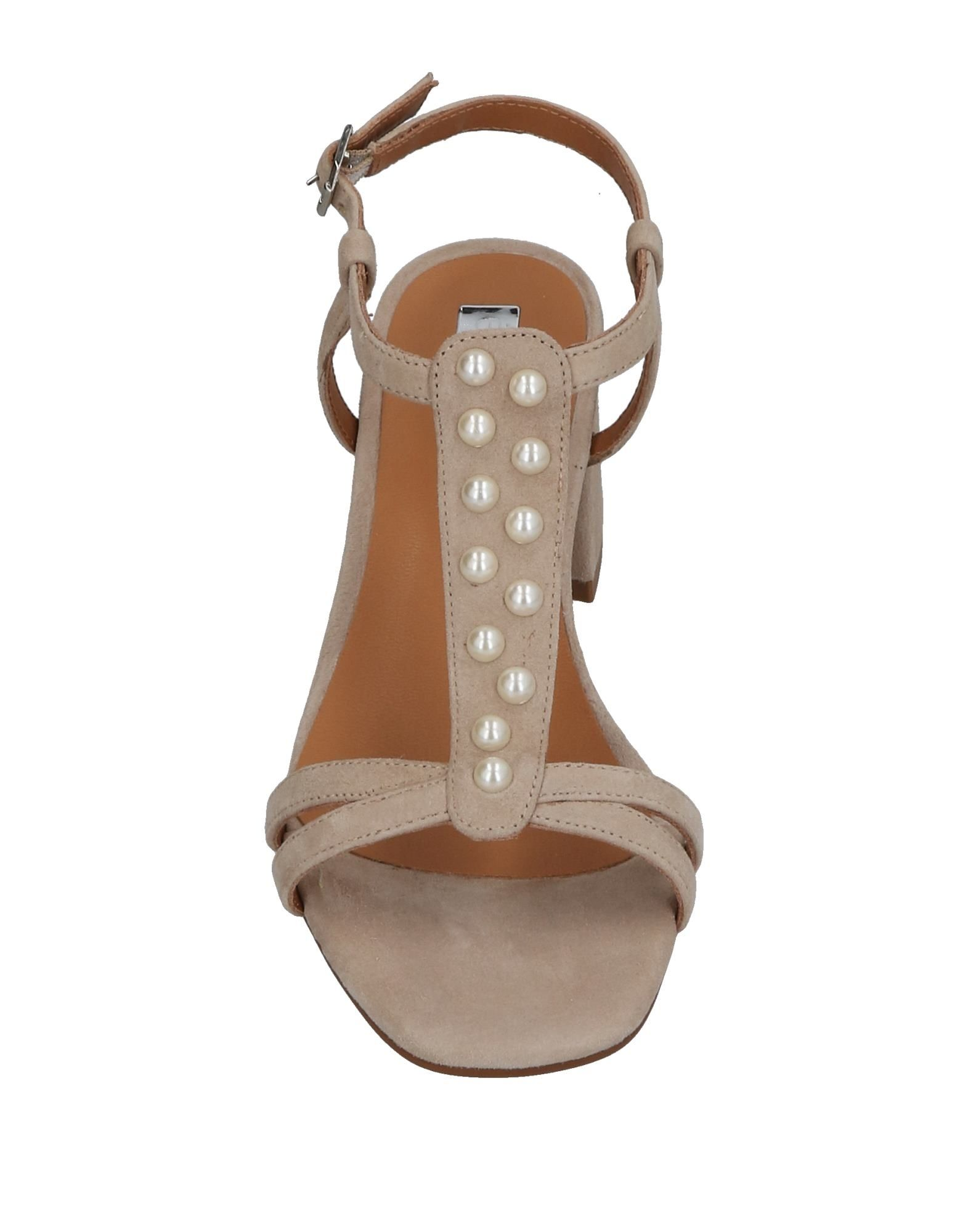 Élysèss Sandalen Damen  11439507NM Gute Qualität Qualität Qualität beliebte Schuhe e34e80