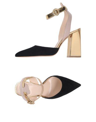 Milano Festa Shoe billig autentisk uttak Grå fabrikkutsalg online perfekt billig online alle størrelse gratis frakt pålitelig pdoko
