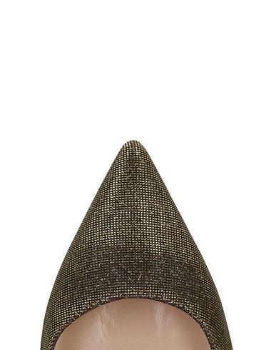 Dm26 Shoe forhåndsbestille rabatt høy kvalitet pålitelig for salg utrolig pris billig lav pris OeAXYGf