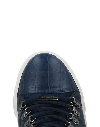 TOMAS MAIER Sneakers