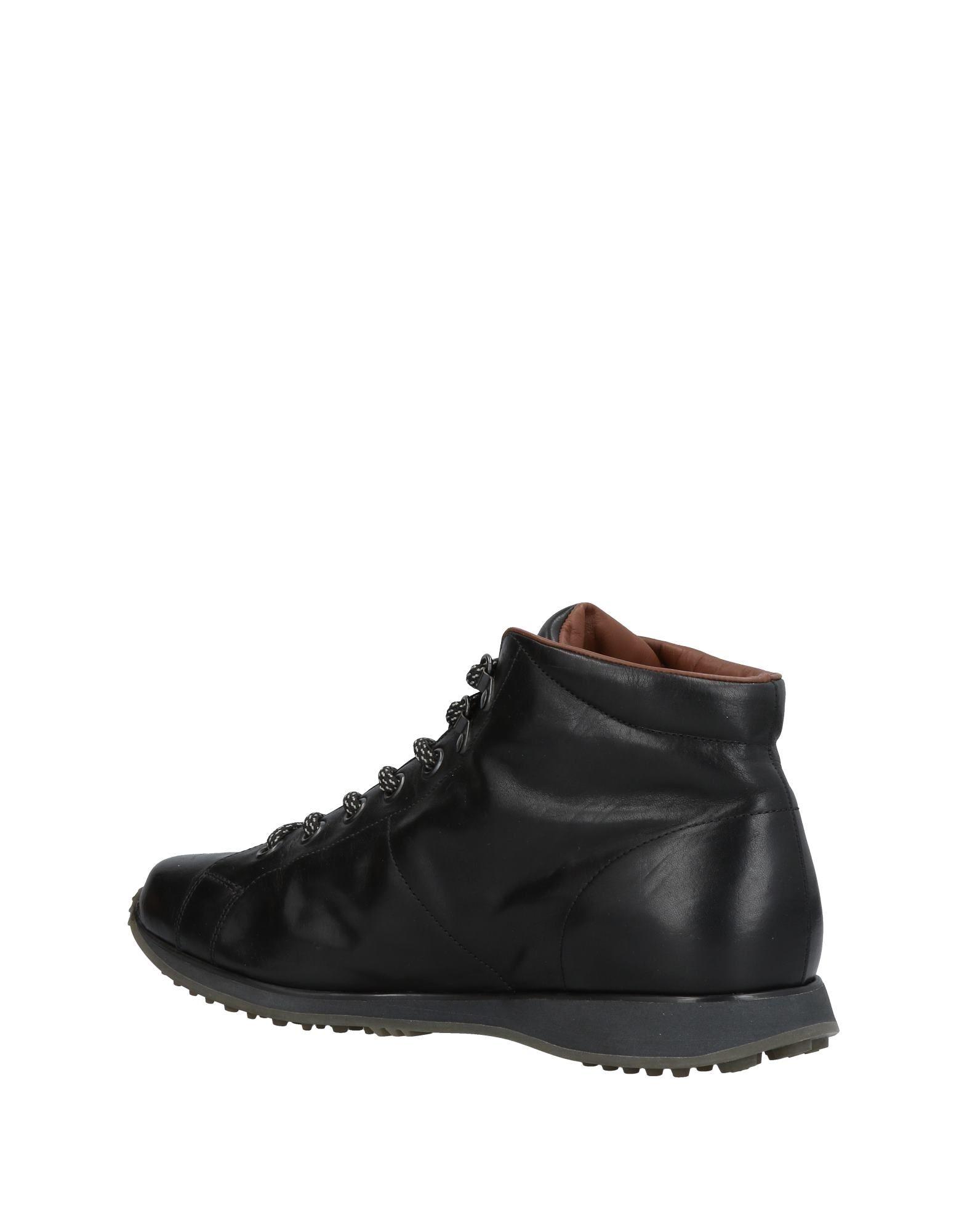 A buon mercato Sneakers Carshoe Uomo - 11439531QO
