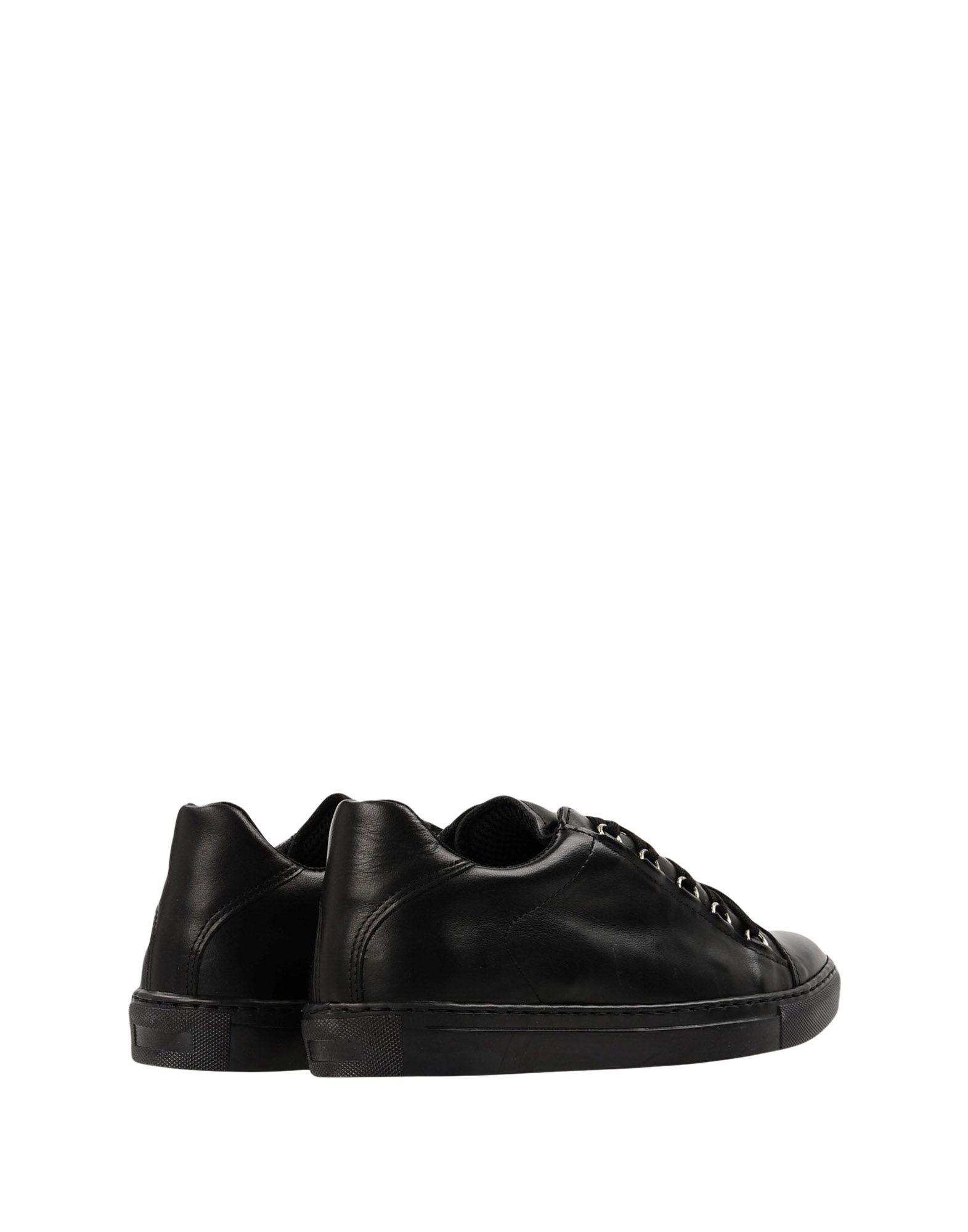Edwa Edwa  Sneakers Herren  11439545HU Heiße Schuhe b0911a