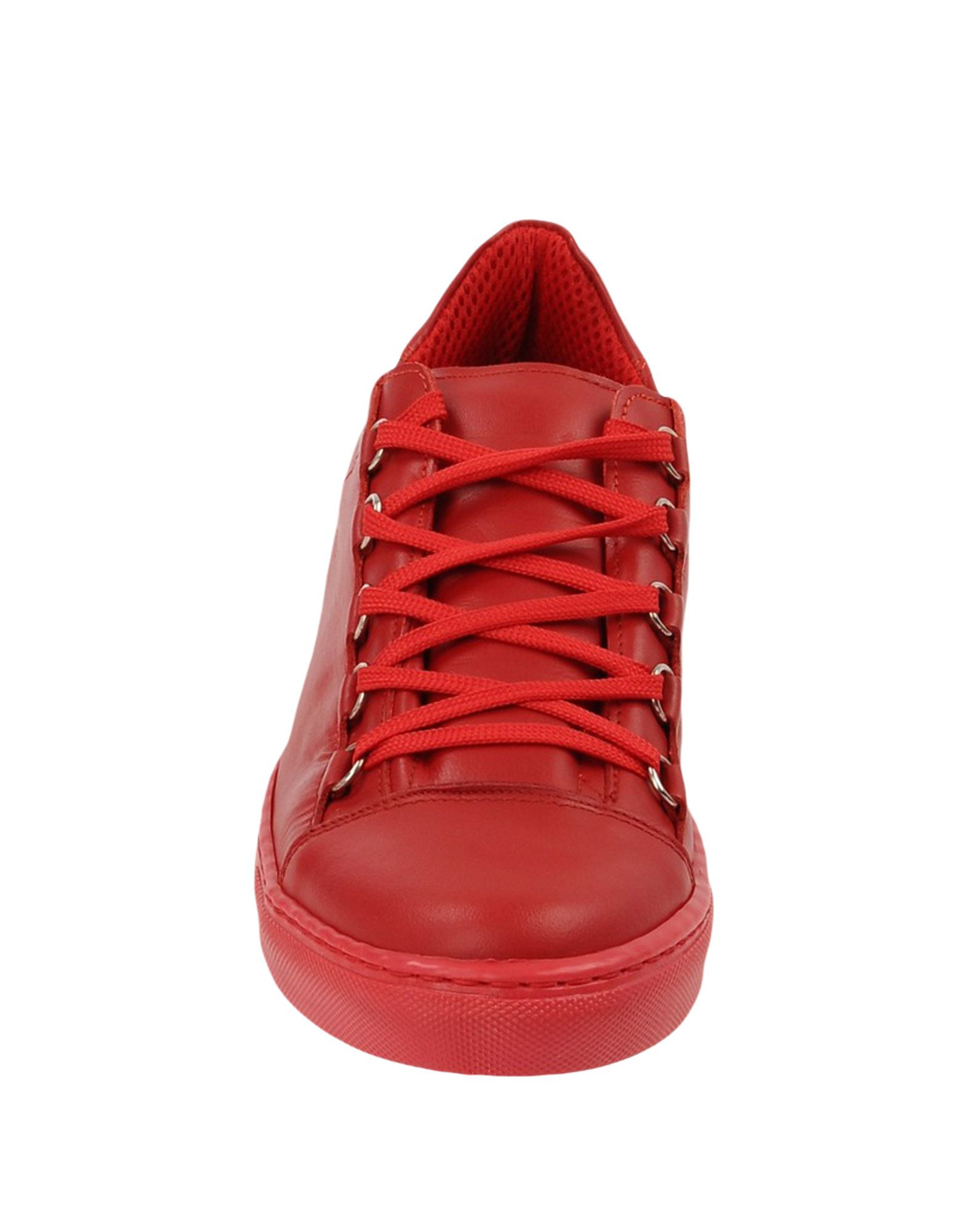 Moda Sneakers Edwa Uomo - 11439557DU