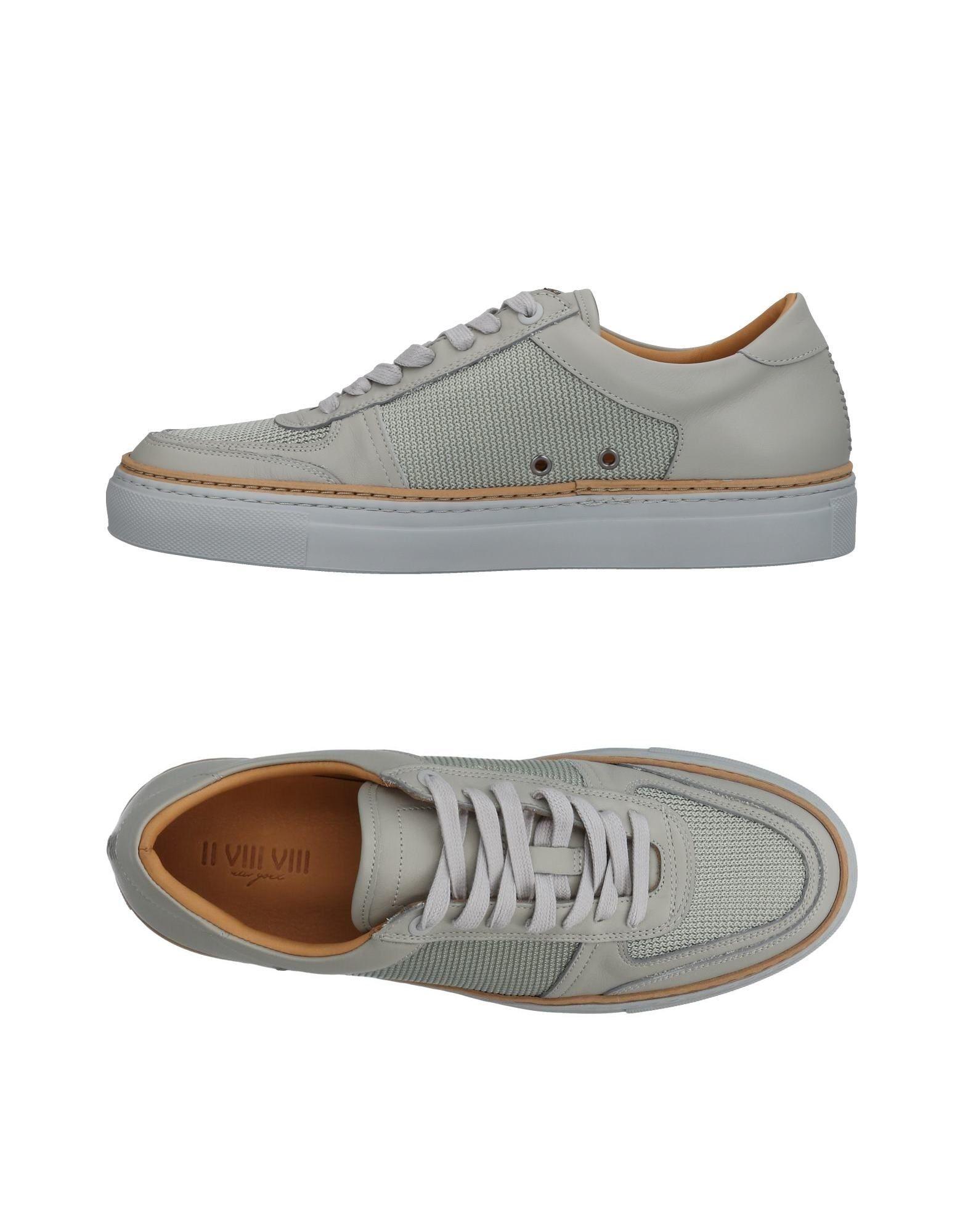 Sneakers Ii Viii Viii - N° 288 Uomo - Acquista online su
