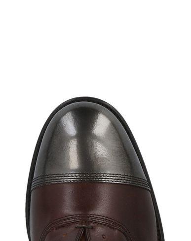 SMITHS AMERICAN Zapato de cordones