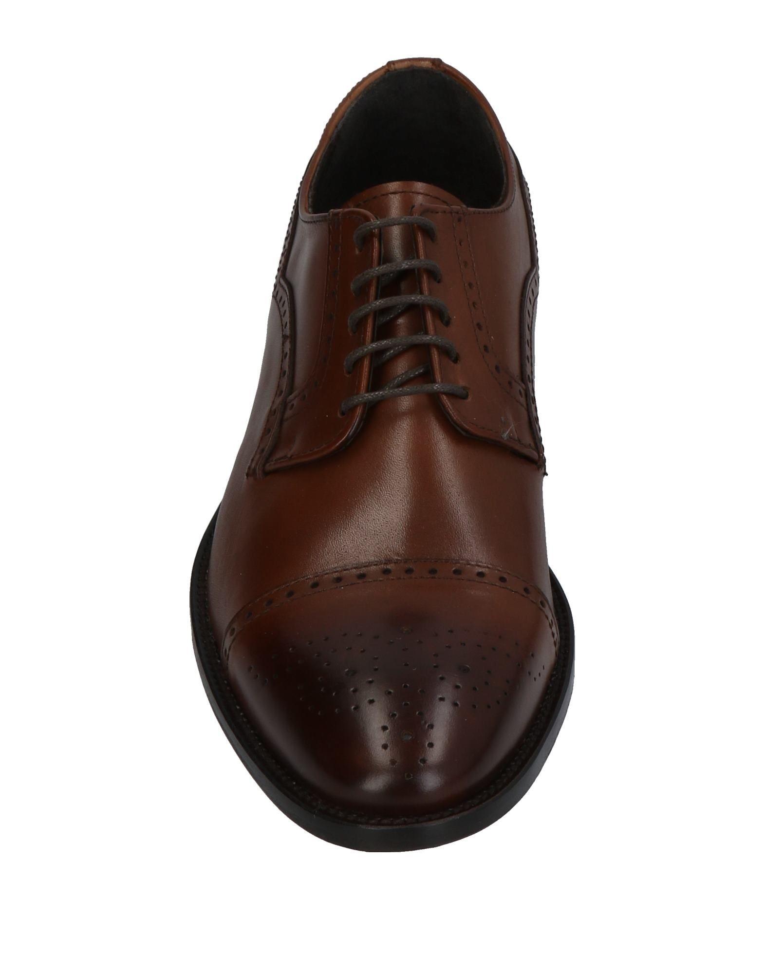 Rabatt echte Schnürschuhe Schuhe Cafènoir Schnürschuhe echte Herren  11439618WQ 8c1e01