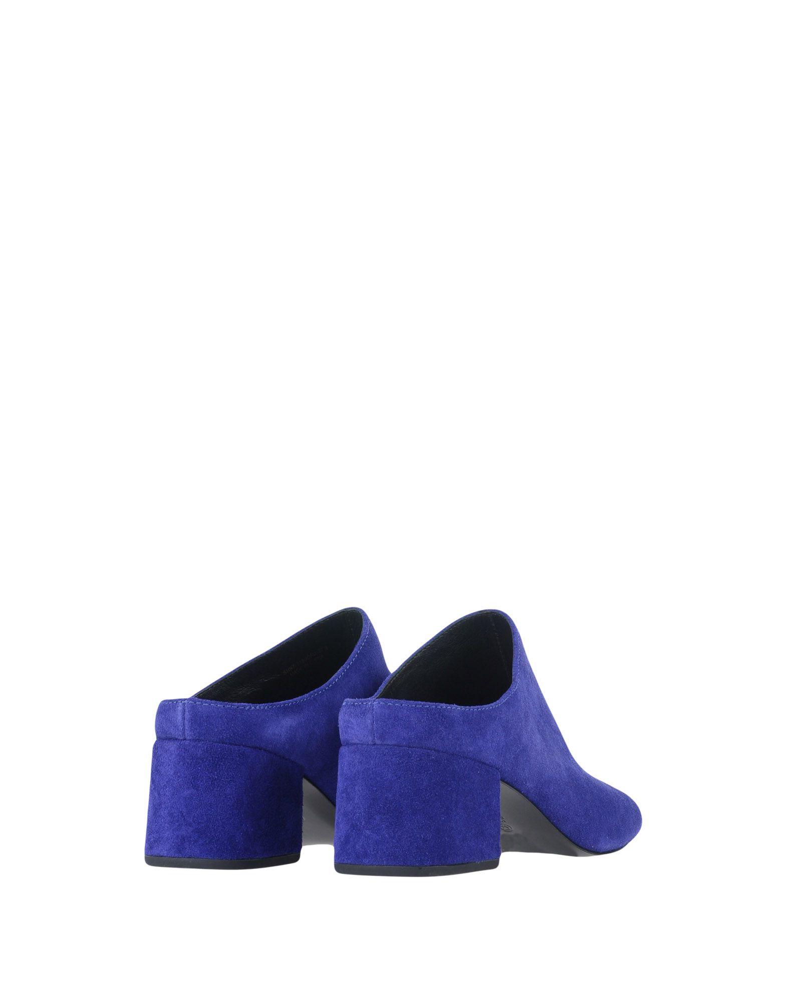Stilvolle billige Sandalen Schuhe 3.1 Phillip Lim Sandalen billige Damen  11439628CX ed8ad6