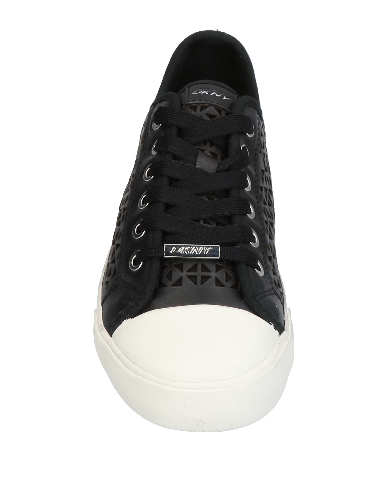 Sneakers Dkny Femme - Sneakers Dkny sur