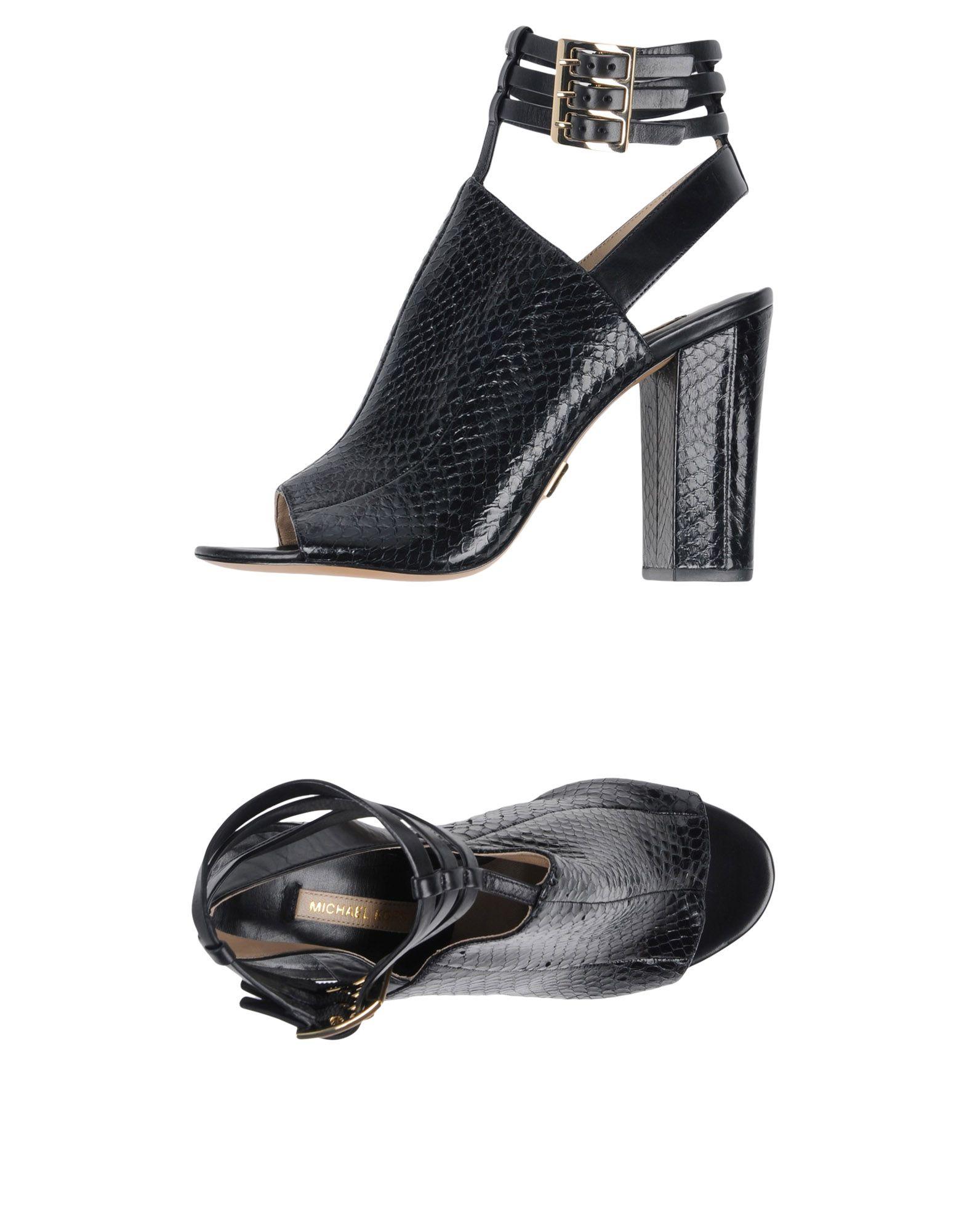 Sneakers Reebok Uomo - 11485005NU Scarpe economiche e buone