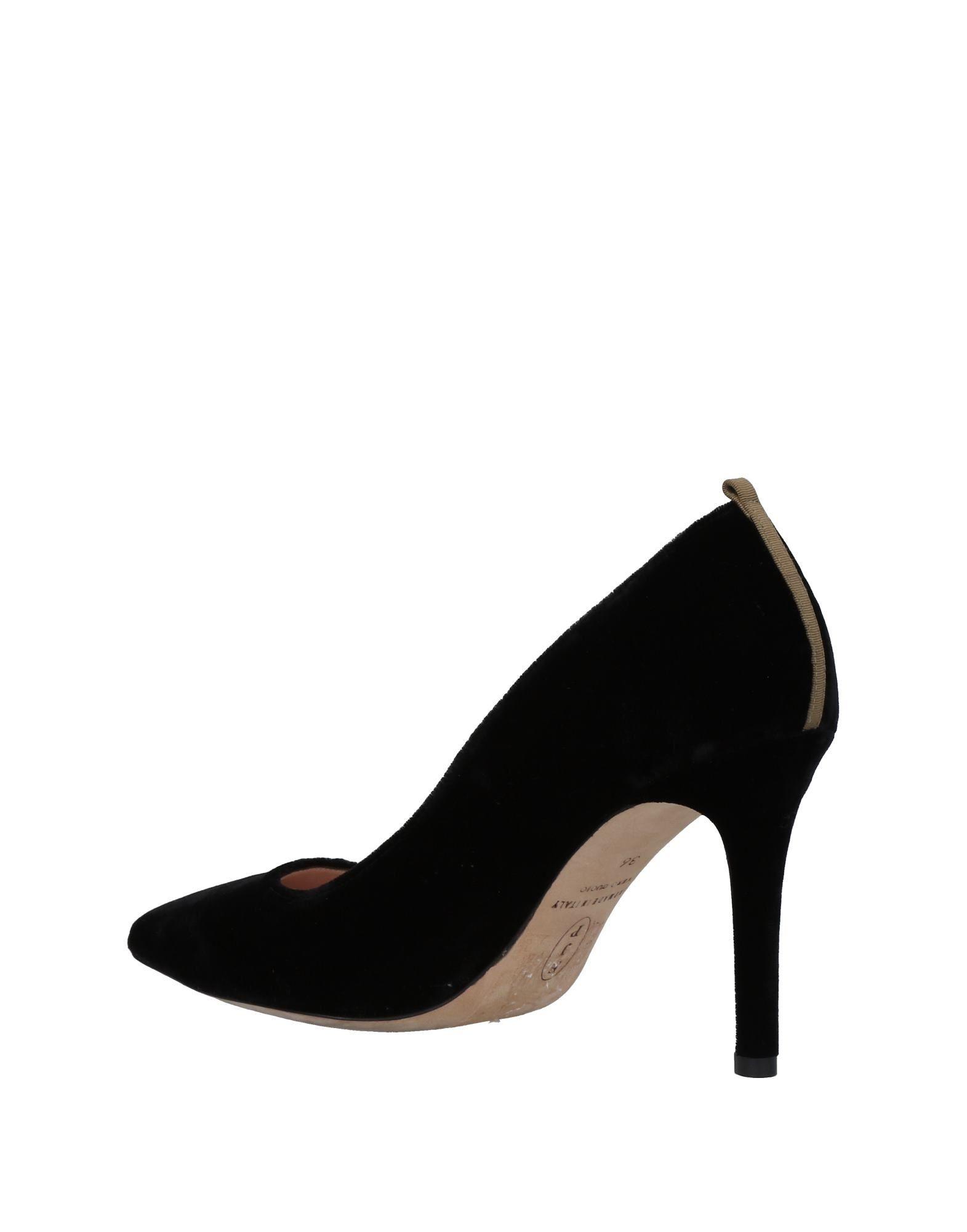Stilvolle billige Schuhe Sjp By Sarah Jessica Parker Pumps Damen  11439659XP