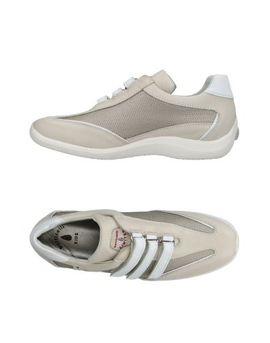 BOTTICELLI LIMITED BOTTICELLI Sneakers SPORT SPORT LIMITED SndWq7FT