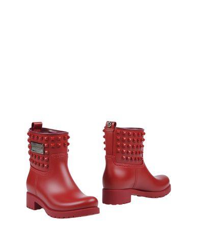 PHILIPP PLEIN Stiefelette Großhandelspreis online Rabatt Outlet Store i1iwVWm2FV