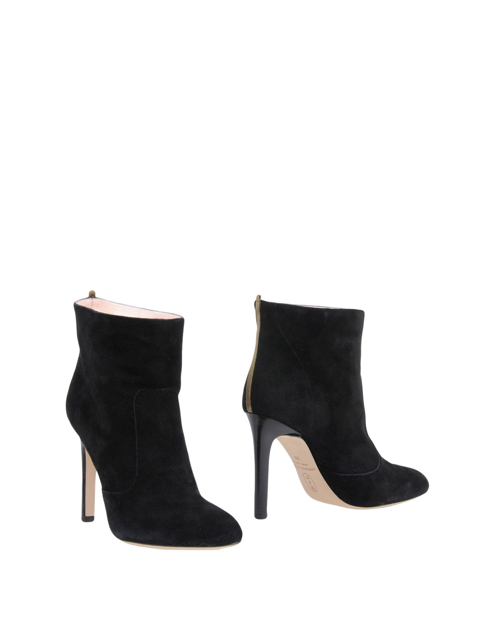 Sjp By Sarah Jessica Parker Stiefelette Damen  11439706RF Heiße Schuhe
