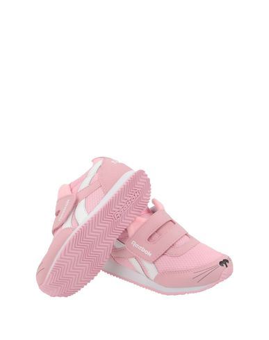 REEBOK REEBOK ROYAL CLJOG 2 Sneakers