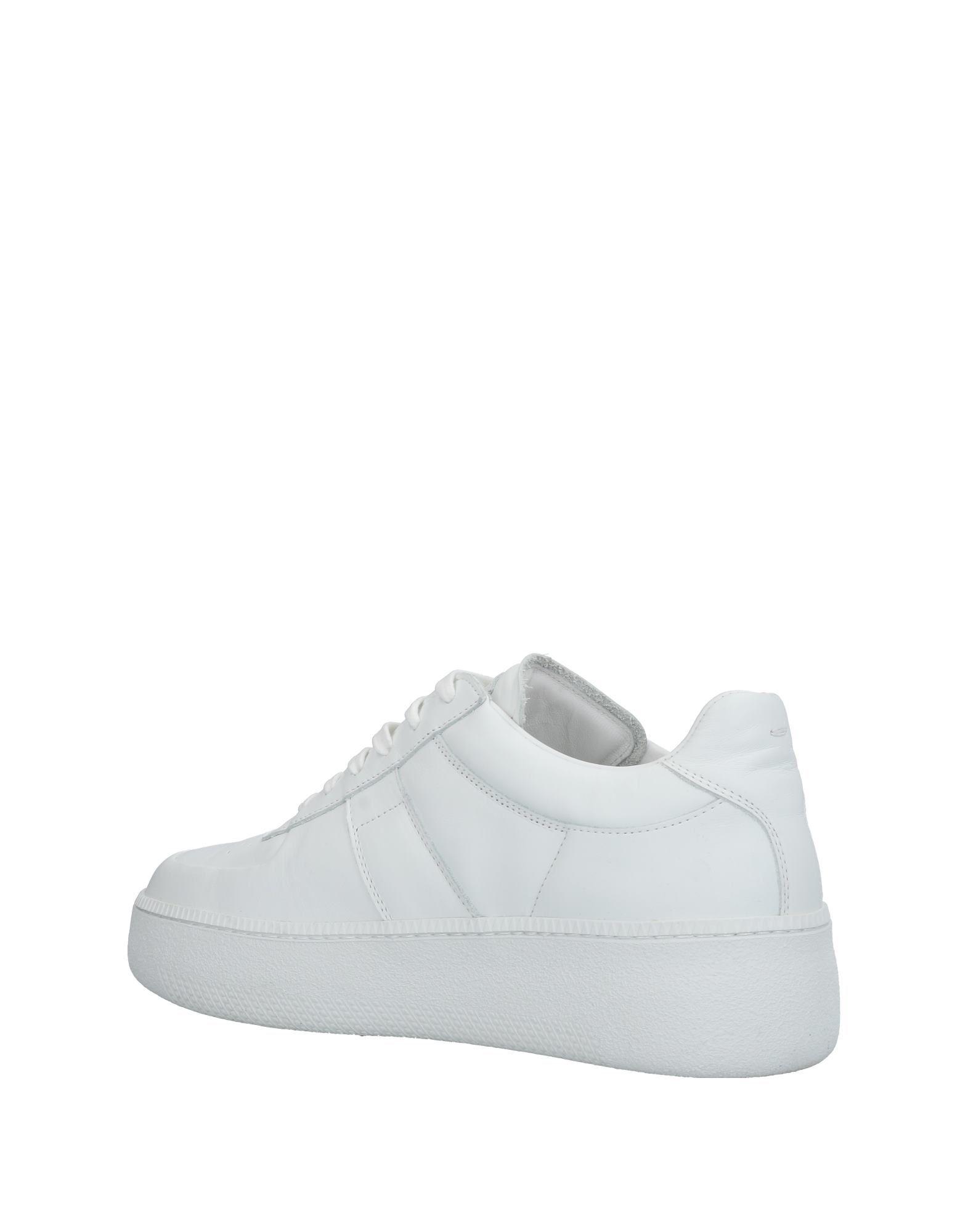 Sneakers Sneakers Sneakers Maison Margiela Uomo - 11439756IB 90897a