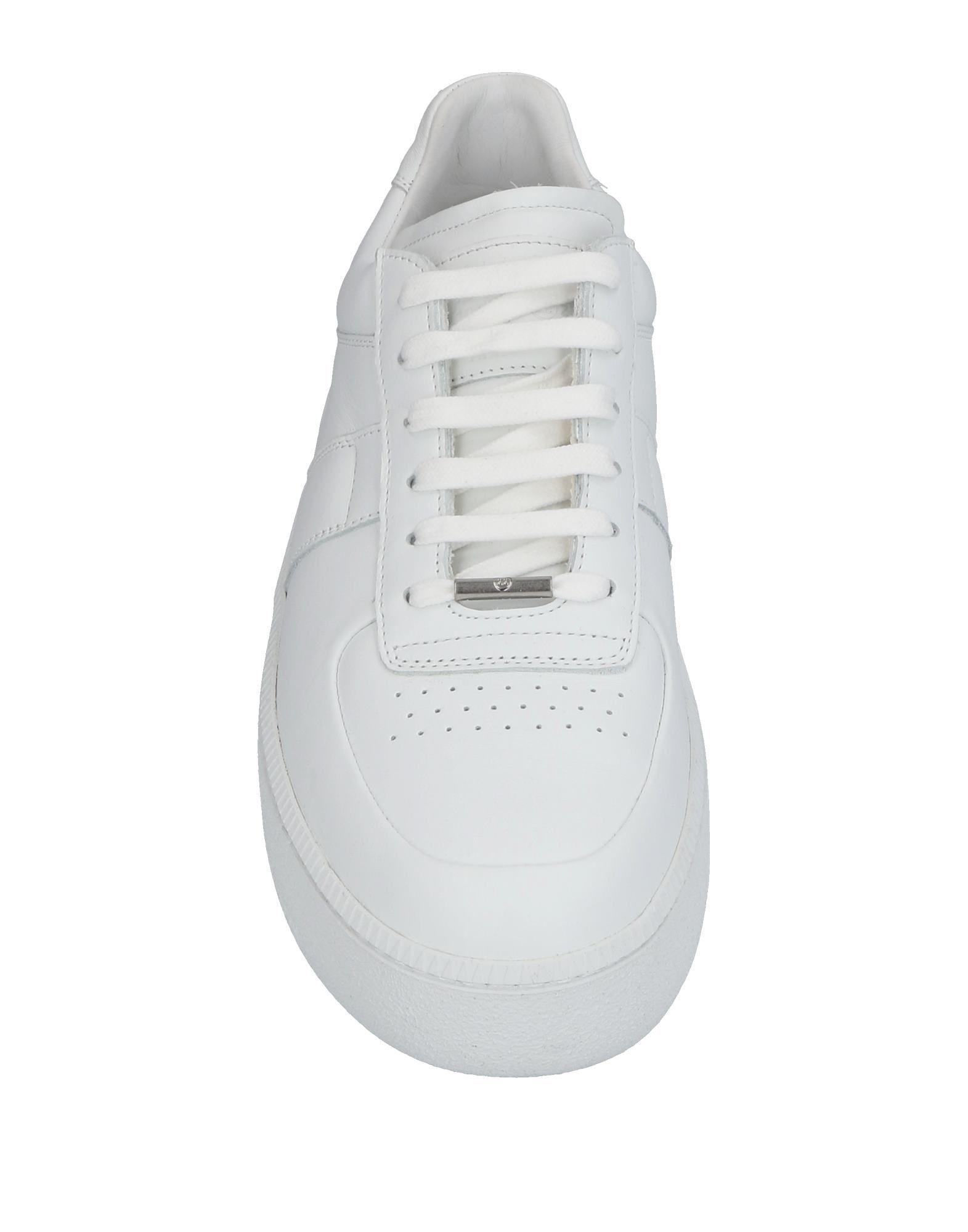 Maison Margiela Sneakers Herren beliebte  11439756IB Gute Qualität beliebte Herren Schuhe ee2186