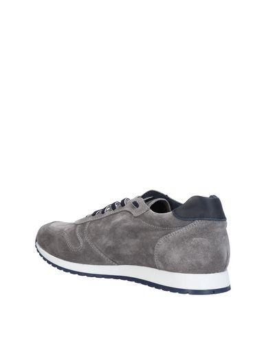 CAFèNOIR Sneakers