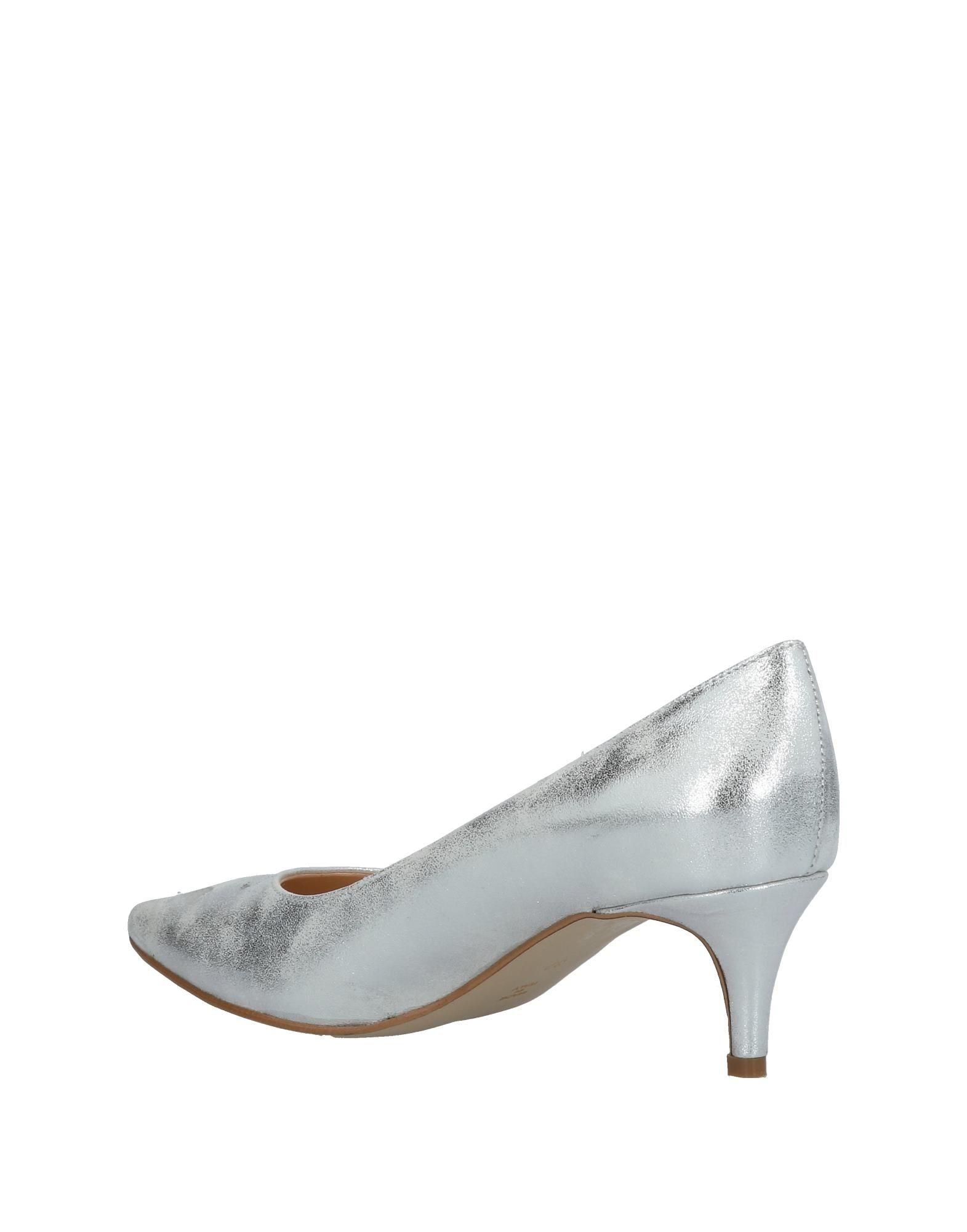 Gut tragenCafènoir um billige Schuhe zu tragenCafènoir Gut Pumps Damen  11439789JS 76e9e7