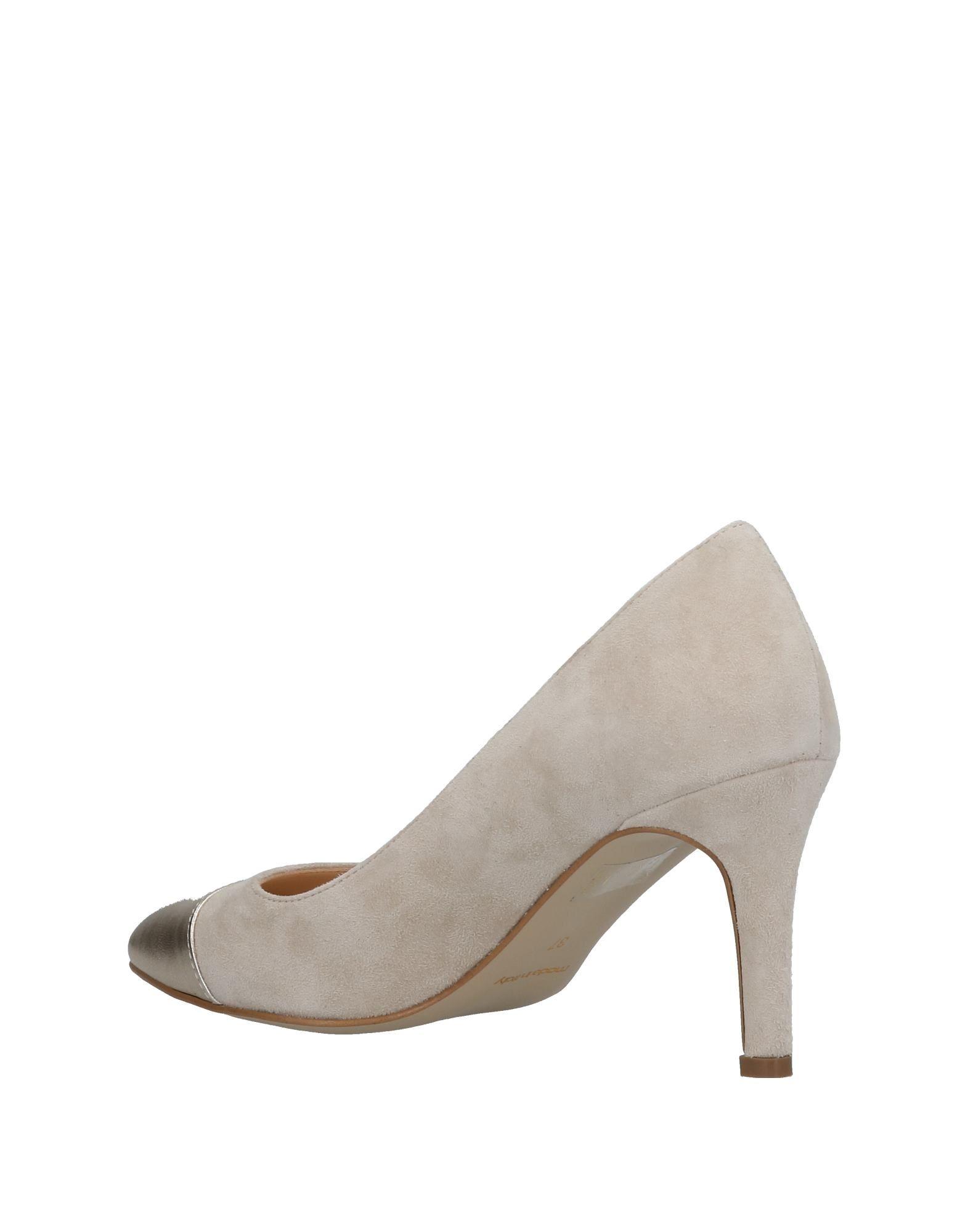 Cafènoir Pumps Damen  beliebte 11439793UR Gute Qualität beliebte  Schuhe 081218