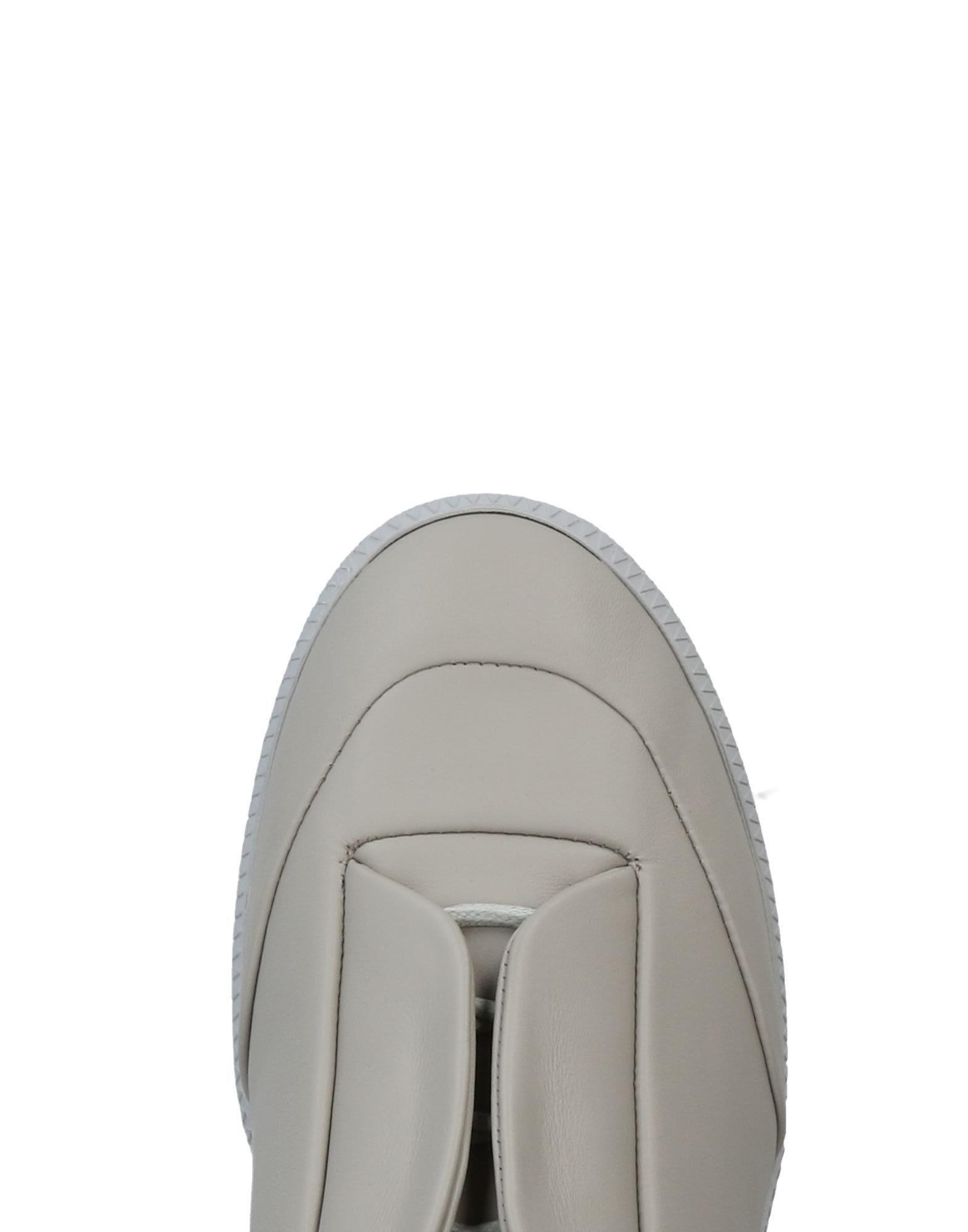 Maison Sneakers Margiela Sneakers Maison Herren  11439802SI  72d049