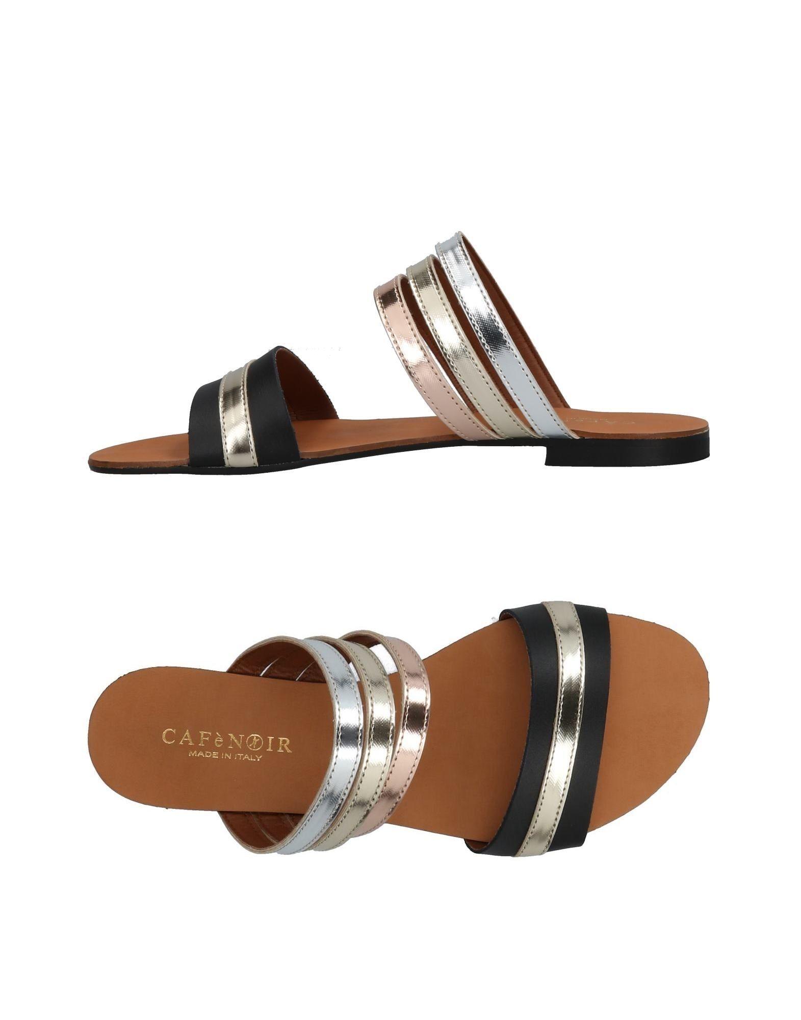 Cafènoir Sandalen Damen  11439805LO 11439805LO  Heiße Schuhe ac02f6