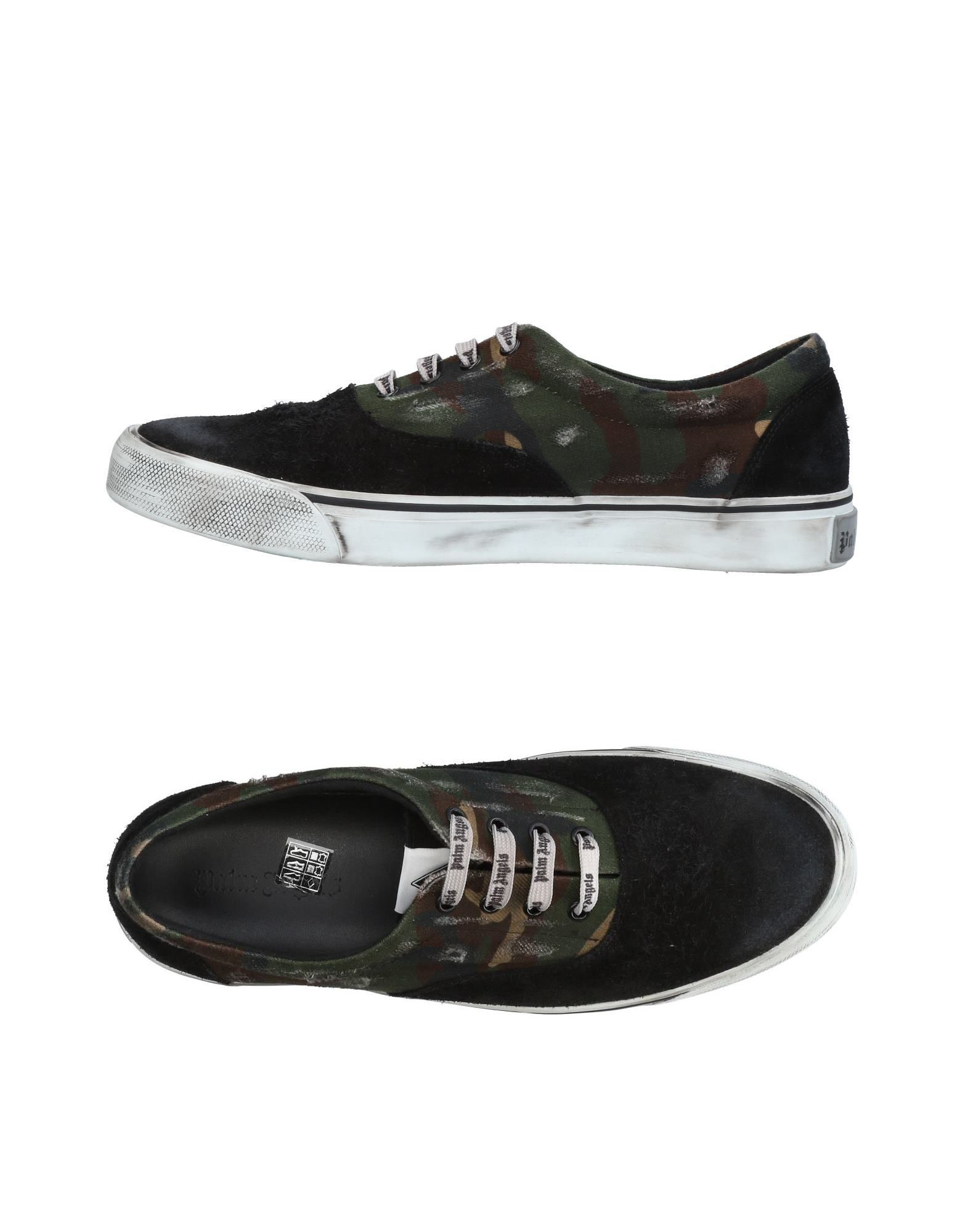 Sneakers Palm Angels Uomo - 11439809GL